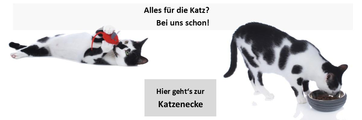 Katzenfutter, Katzen-Trockenfutter,Katzen-Nassfutter,Snacks für Katzen,Petplus24