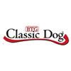 Classic Dog