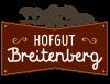 Hofgut Breitenberg
