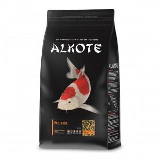 AL-KO-TE Koi Profi Mix 6mm 1 kg