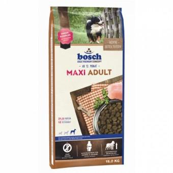 Bosch Adult Maxi 2x 15 kg | Vorteilspack