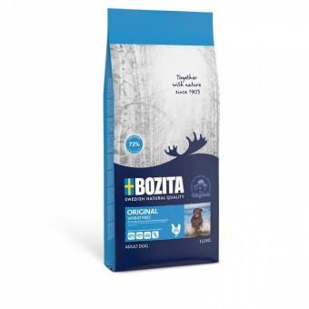 Bozita Original weizenfrei 12,5 kg