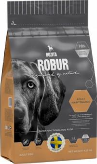 Bozita Robur Maintenance 2x 13 kg | Vorteilspack