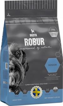 Bozita Robur Senior 11 kg