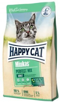 Happy Cat Minkas Perfect Mix