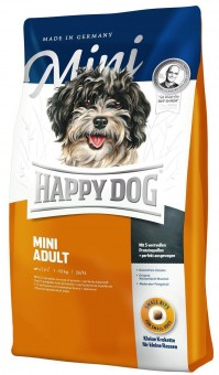 Happy Dog Supreme Mini Adult