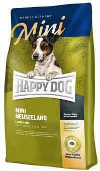 Happy Dog Supreme Mini Neuseeland 6x 300 g