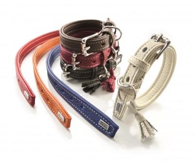 Hunter Hunde-Halsband Cannes