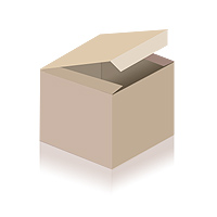 Hunter Hunde-Halsband Convenience Special neon-gelb | 70