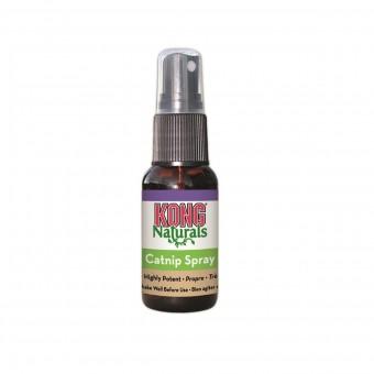 KONG® Catnip Spray Naturals