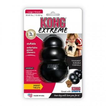 KONG® Hundespielzeug EXTREME XL – 13cm | 1 Stück