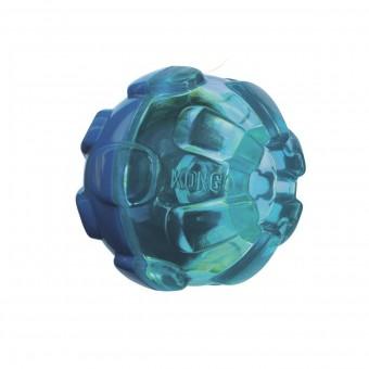 KONG® Hundespielzeug Rewards Ball