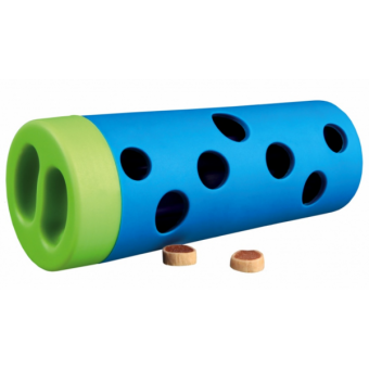 Trixie Dog Activity Snack Roll ø 6 | ø 5x14 cm