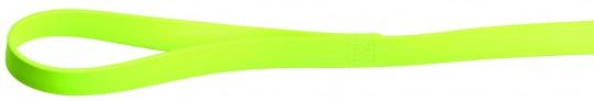 Trixie Easy Life Schleppleine | neongelb 10 m/17 mm