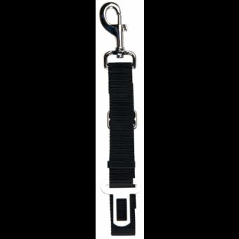 Trixie Ersatzkurzführer 45-70 cm | 30 mm | schwarz