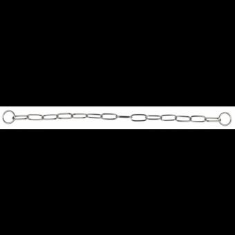 Trixie Gesundheitswürger | Edelstahl 52 cm/3,0 mm | Edelstahl