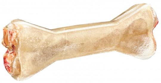 Trixie Hunde-Kauknochen | Salami-Geschmack