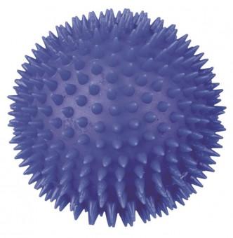 Trixie Igelball für Hunde | mit Quietscher