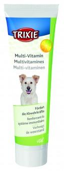 Trixie Multivitamin-Paste | für Hunde