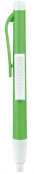Trixie Zeckenschlinge | Kunststoff 11 cm