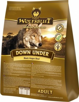Wolfsblut Down Under 15kg