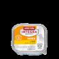 Animonda Cat Integra Protect Niere Huhn, Größe: 32x 100 g