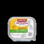 Animonda Cat Integra Protect Sensitive Pute & Kartoffel, Größe: 32x 100 g