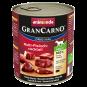 Animonda Dog GranCarno Adult Multi-Fleisch-Cocktail, Größe: 24x 800 g