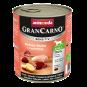 Animonda Dog GranCarno Sensitiv Huhn + Kartoffel, Größe: 30x 800 g
