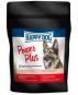 Happy Dog Power Plus, Größe: 2x 900 g