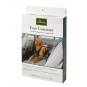 Hunter Autosicherheitsgeschirr | Easy Comfort, Größe: M - 50-65 cm - 20 mm
