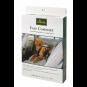 Hunter Autosicherheitsgeschirr | Easy Comfort, Größe: L - 60-75 cm - 25 mm