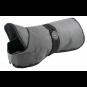 Hunter Hunde-Mantel Denali, Farbe: grau