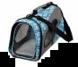 Karlie Transporttasche Smart Carry Bag | blau, Größe: S: 39 x 21 x 23 cm