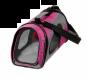 Karlie Transporttasche Smart Carry Bag | pink, Größe: S: 39 x 21 x 23 cm