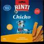 Rinti Extra Chicko Huhn, Größe: 5x 500g