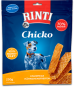 Rinti Extra Chicko Huhn, Größe: 9x 250g