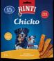 Rinti Extra Chicko Huhn, Größe: 4x 900g – XXL-Pack
