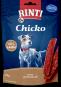 Rinti Extra Chicko Lamm, Größe: 24x 60g