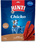Rinti Extra Chicko Lamm, Größe: 9x 170g