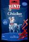 Rinti Extra Chicko Mini Ente, Größe: 24x 80g