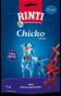Rinti Extra Chicko Mini Ente, Größe: 9x 225g