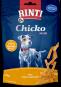 Rinti Extra Chicko Mini Huhn, Größe: 24x 80g