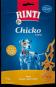 Rinti Extra Chicko Mini Huhn, Größe: 9x 225g