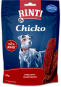 Rinti Extra Chicko Rind, Größe: 24x 60g
