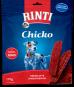 Rinti Extra Chicko Rind, Größe: 9x 170g