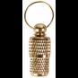 Trixie Adressanhänger | 4 Varianten, Farbe: gold