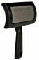 Trixie Bürste | Kunststoff, Größe: 10x16 cm