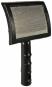 Trixie Bürste | Kunststoff, Größe: 10x19 cm
