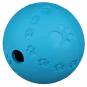 Trixie Dog Activity Snackball | Naturgummi, Größe: ø 6 cm